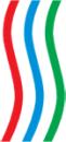 Sotra Kiropraktorklinikk logo