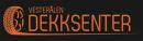 Vesterålen Dekksenter AS logo