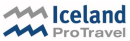 Island ProTravel Norge AS logo