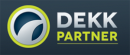 Dekk Partner (Holmen AS Bilgummiverksted) logo