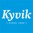 Carlo Sild ( H J Kyvik AS ) logo