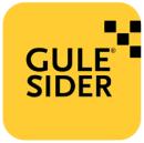 Gule Sider logo