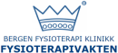Bergen Fysioterapi Klinikk - Fysioterapivakten Åse Birkhaug logo