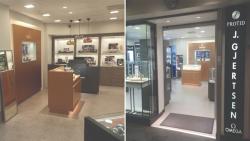 Casio Klokker Nettbutikk ålesund