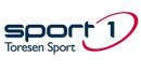 Sport1 (Toresen Sport AS) logo