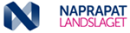 Naprapatlandslaget Lier logo