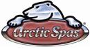 Arctic Spas - Polarbad kjeden logo