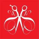 Ernst Frisør logo