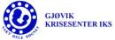 Gjøvik Krisesenter IKS logo