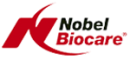Nobel Biocare Norge AS logo