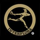 Agave Blomster logo