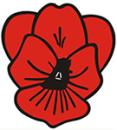 Breivik Gartneri AS logo