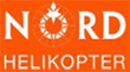 Nord Helikopter AS logo