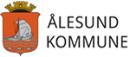 Roar Pedersen Moa Legesenter logo