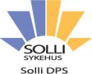 Solli DPS logo
