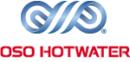 OSO Hotwater AS logo