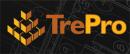 Trepro AS logo