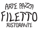 Renzo Biagi logo