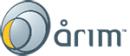 ÅRIM (Ålesundregionen Interkommunale Miljøselskap IKS) logo