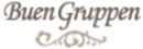 Buen Gruppen AS logo