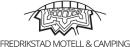 Fredrikstad Motell og Camping AS logo