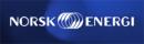 Norsk Energi Kontroll AS logo