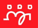 Fagforbundet Aust-Agder logo