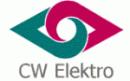 CW Elektro AS logo