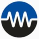Elektromontøren AS logo