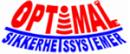 Optimal Sikkerhetssystemer AS logo
