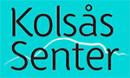 Kolsås Senter logo