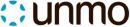Unmo Ikt AS logo