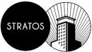 Stratos Kultur & Event AS logo
