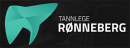 Tannlege Sigmund Rønneberg logo