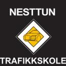Nesttun Trafikkskole AS logo