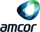 Amcor Flexibles logo