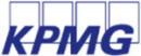 KPMG Kristiansand logo