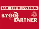 Byggpartner avd Telemark logo