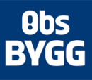 OBS! Bygg Namsos logo