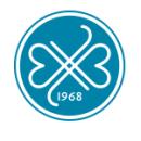 Eiker Begravelsesbyrå Hokksund logo