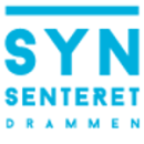 Synsenteret Drammen AS logo