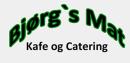 Bjørgs Mat AS logo