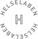 Helselaben AS logo