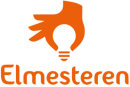 Elmesteren AS logo