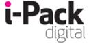 I-Pack Digital AS logo