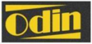 Odin Tilkomstservice AS logo