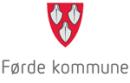 Førdehuset (Førde kommune kultur) logo