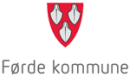 Førde kulturskule logo