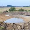 Jord og kloakering