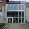 Alu- og Glaskonstruktioner